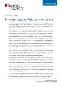 Midwest region: Reluctant embrace cover