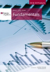 Fundamentals July 2016 cover