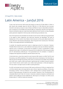 Latin America – Jun/Jul 2016 cover