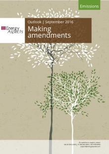 2016-09 Emissions - Outlook - Making amendments cover