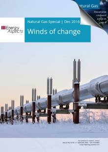 2016-12-14 Natural Gas - Other - Winds of change cover