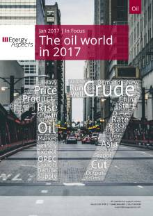 2017-01-05 The oil world in 2017 cover