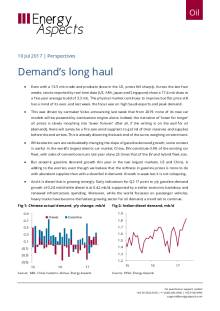 2017-07-10 Oil - Perspectives - Demand's long haul cover