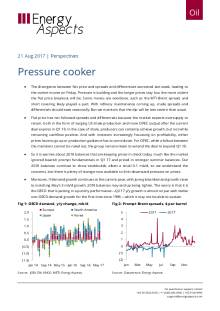 2017-08-21 Oil - Perspectives - Pressure cooker cover