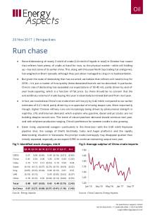 2017-11-20 Oil - Perspectives - Run chase cover