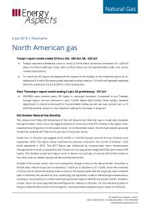 2018-01-04 Natural Gas - North America - EIA October Natural Gas Monthly cover