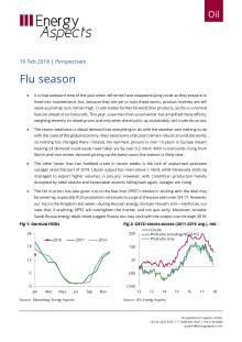 2018-02-19 Oil - Perspectives - Flu season cover