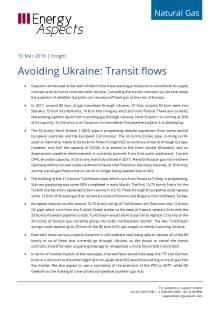 Avoiding Ukraine: Transit flows cover image